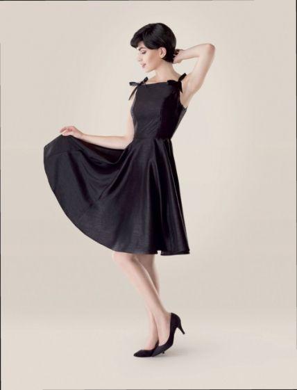 Hundreds Of Free Dress Patterns Templates Tutorials Feed Our Life Dress Patterns Free Sabrina Dress Dress Patterns