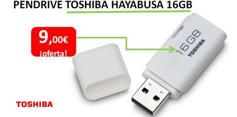 Sandisk Flash Drive 32gb Pen Drive Usb C Innovaciya
