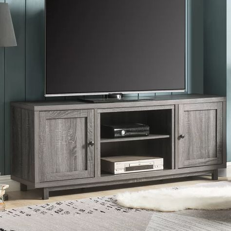 Lexington Avenue Tv Stand For Tvs Up To 70 Furniture Tv Stand Set Adjustable Shelving