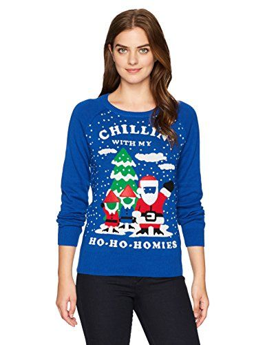 Ugly Christmas Sweaters 2019.Best Ugly Christmas Sweaters 2019 Ugly Christmas Sweaters