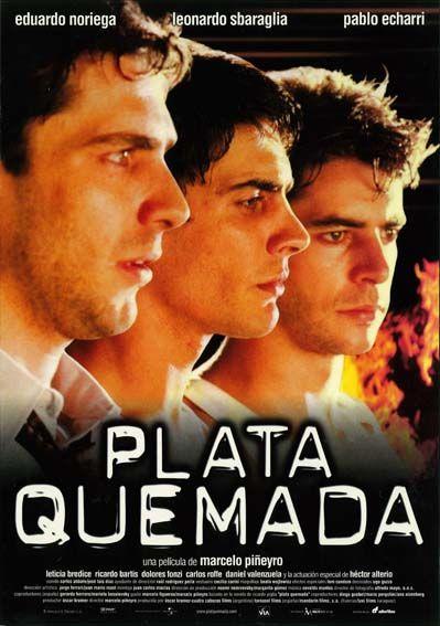 Cine De 2000 En 2021 Cine Peliculas Cartel