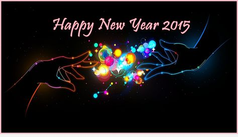 hd wallpapers 1080p free happy new year wallpaper download for sony mobile