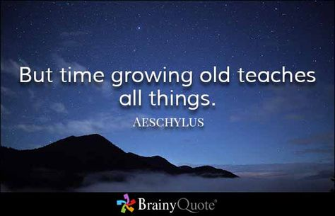 Top quotes by Aeschylus-https://s-media-cache-ak0.pinimg.com/474x/51/1a/88/511a88b104e23c2269305fbf2640c0f0.jpg