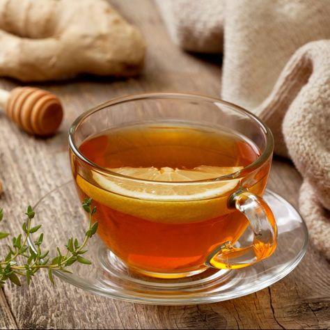 コーヒー 紅茶は1日何杯まで 老けない7つの食材 食べ方 ヘルシー朝食 コンブチャ 栄養