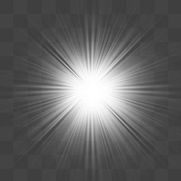 Light Effect Spotlight Light Effects Sun Rays Lighting Stage Lighting Focus Lights Light Clipart Lighting Clipart Light Rays Light Beam Dslr Background Images