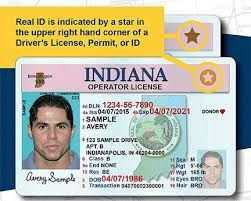 Pin by buyconterfeitonline on buy fake documents online in