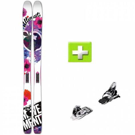 Matériel Ski Achat Vente Matériel Ski pas cher Cdiscount