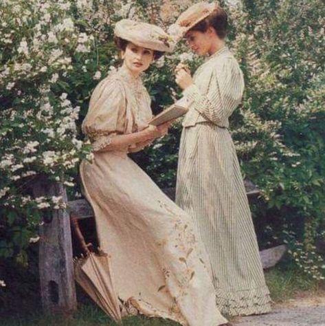 Authentic Edwardian Original Antique 2 Piece White Cotton Blouse and Skirt Wedding Dress  circa 1800s  Museum Quality SmallPetite