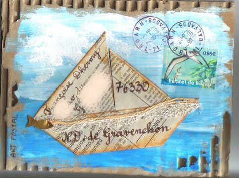 art-postal-framboiz.jpg