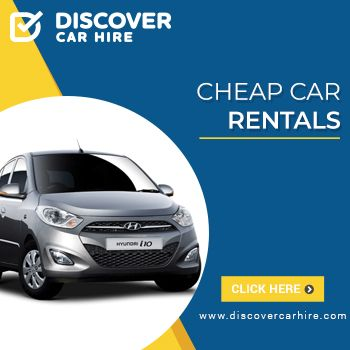 Looking For The Cheapest Car Hire On The Internet Look No Further