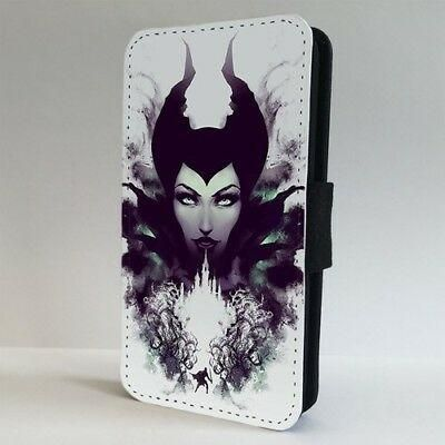 Maleficent - i-phone 4s Coque Samsung S10   Iphone cases disney ...