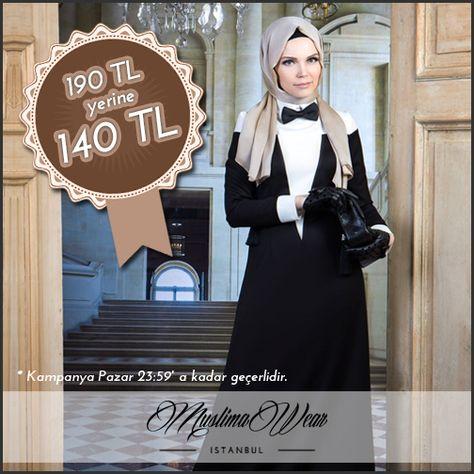 عبايات تركية تخليكي تفتحي دولابك تتفي عاللي عندك عاااااا منتدى فتكات Dresses Fashion Nun Dress