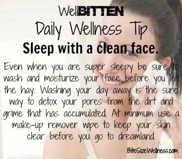 WellBitten Daily Wellness Tipone More Reason To Love Roses BiteSizeWellness