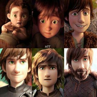 Hiccup: How To Dragon Your Dragon Dreamworks Dragons, Dreamworks Animation, Disney And Dreamworks, Httyd Dragons, Hiccup And Toothless, Hiccup And Astrid, Merida And Hiccup, How To Train Dragon, How To Train Your