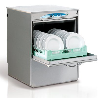 21 65 55 Dba Countertop Dishwasher With Delay Start And Led Built In Dishwasher Countertop Dishwasher Countertop Design
