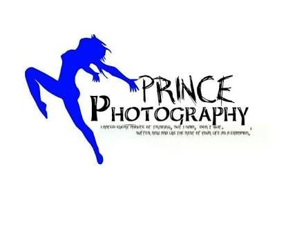 Picsart Logo Png Camera Photography Name Logo Creation Logo Png Camera Logos Design
