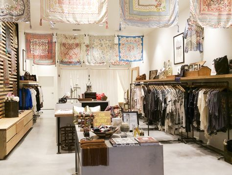The Shops At La Cantera Welcomes Johnny Was As Newest Retail Shop Johnny Was Retail Shop Retail
