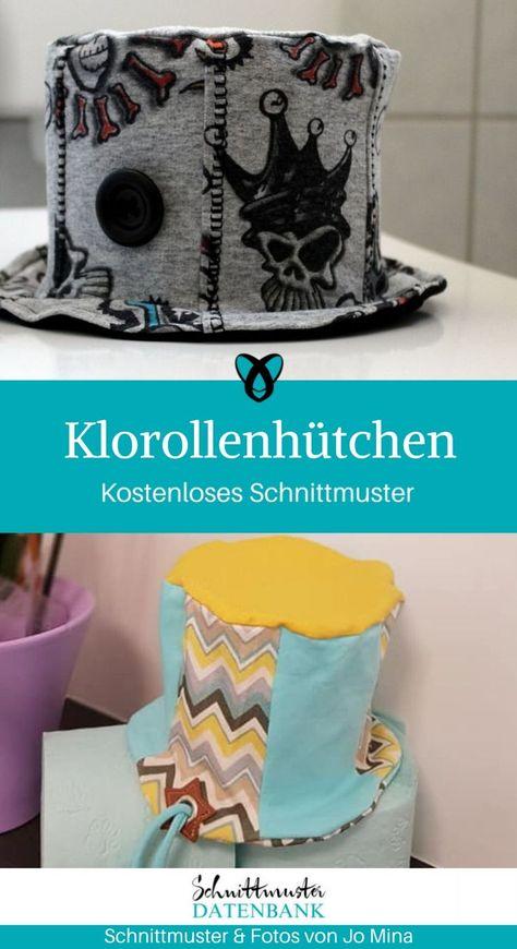 Taschentuchsofa Einhorn Geburtstag Geschenk Freundin Muttertag Handgefertigt