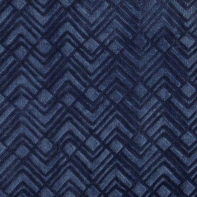 Home Fashion Designs Reversible Sherpa Velvet Plush Throw Blanket Navy Size 50 X 60 Throw Blue House Styles Luxury Bedding Warm Cozy