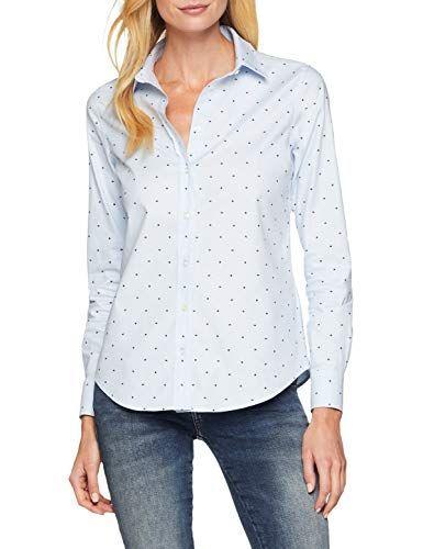 Camisas de GANT para mujer   FASHIOLA.es