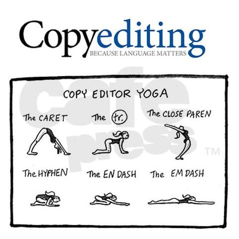 18 best copyediting images on Pinterest Copy editing, Editing - copy editor job description