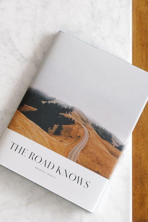 Hardcover Photo Book