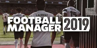 Football Manager 2019 Apk Data Download  | ANDROID, GAMES