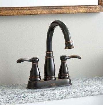 Bath Room Vanity Home Depot Faucets 40 New Ideas Bath Vanity