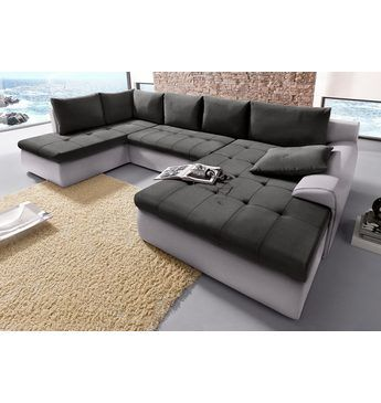 Portugal Sectional Sofa | My Home | Pinterest | Portugal, Unique Sofas And  Leather Sectionals