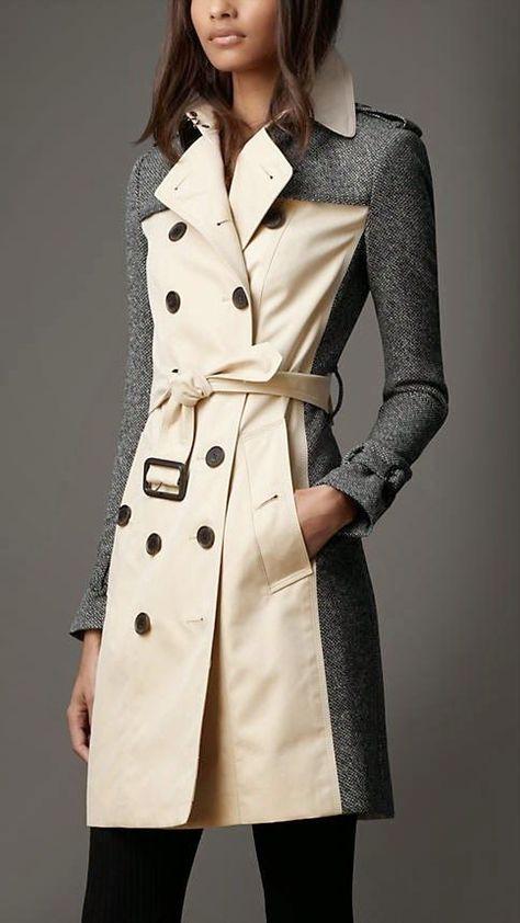 ba19d2d1cf5 25+ best ideas about Sewing Coat on Pinterest
