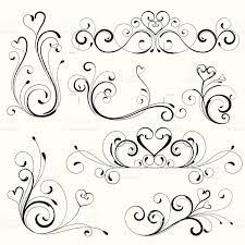 Bildergebnis Fur Glas Gravieren Vorlagen Kostenlos Blumendesign Schreibideen Ornamente Vorlagen