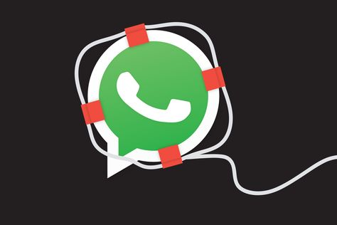 WhatsApp Hits 1 Billion Users, Fulfilling Zuckerberg's Promise