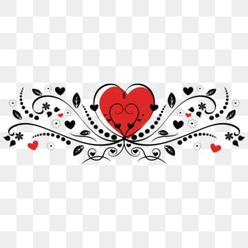 Chinese Valentines Day Valentine Hearts Round Frame Free Download Love Round Border Round Border Hand Drawing Big Pi Bingkai Gratis Bingkai Bunga Cat Air Bunga