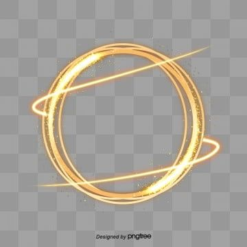 Circle Around Golden Luxury Style Border Border Light Source Geometric Png Transparent Clipart Image And Psd File For Free Download Circle Clipart Circle Logo Design Circle