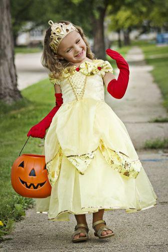 Nylon Gloves Princess Fancy Dress Up Halloween Child Costume Accessory 2 COLORS