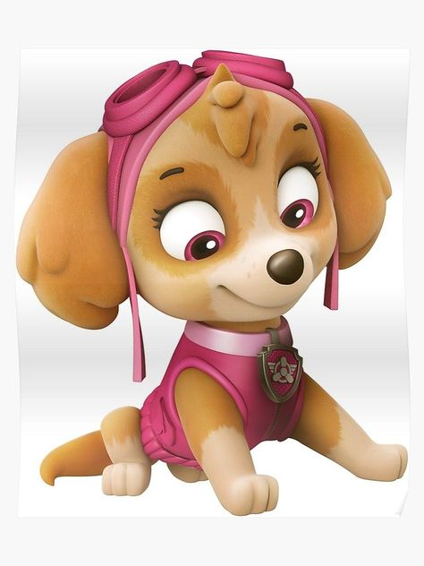 List of Pinterest nick jr paw patrol youtube pictures