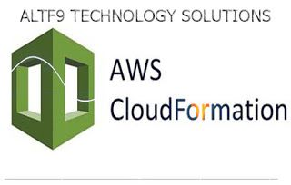 aws: What is AWS CloudFormation? AWS CloudFormation