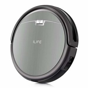 This Is Cheap Enough But Good For All Surfaces Homecleaningtalk Cleaningtalk Vacuumcleaner Clean Cleaner Robot Vacuum Cleaner Vacuum Cleaner Robot Vacuum
