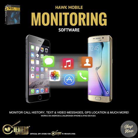 Cheaters Spy Shopu0027s HAWK Mobile Monitoring Software tracks texts - express k amp uuml chen erfahrungen