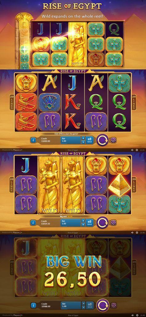 777 слот игровые автоматы бонус игровые автоматы в интернете можно ли выиграть