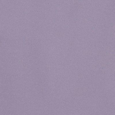 Akas Tex Pul Polyurethane Laminate 1mil Light Purple Schumacher Fabric Fabric Eaton Square