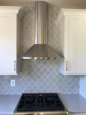 wall tiles porcelain wall tile