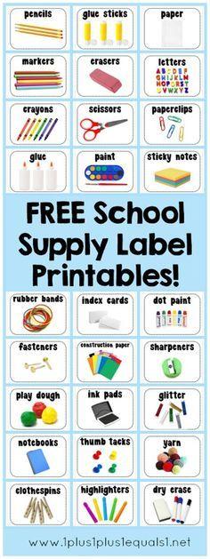 Free Homeschool Curriculum (25 Freebies!) | Money Saving Mom®