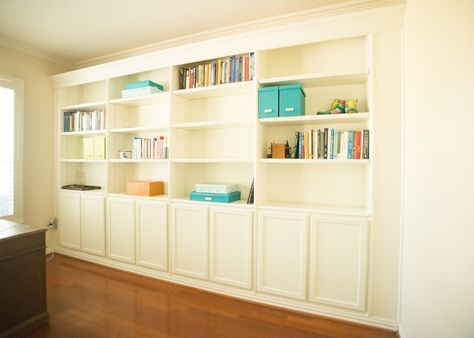 Office Built Ins With Images Bedroom Built Ins Office Built Ins Bookcase Diy