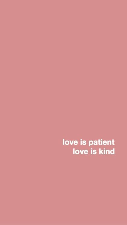 Image Result For Love Lockscreen Tumblr Bible Quotes Wallpaper Bible Verse Wallpaper Quotes About God