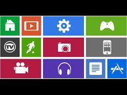 تحميل برنامج سي بلس بلس 2020 Earthlink Share للكمبيوتر وللاندرويد مجانا App Cards Playing Cards