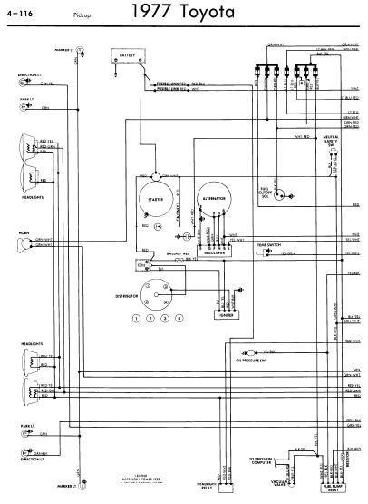 wiring diagrams for toyota hiace  toyota hiace steam