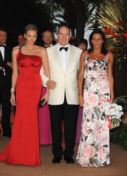 Wedding Of Swedish Crown Princess Victoria & Daniel