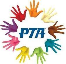 PTA ring of hands