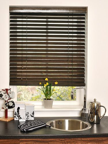17 Beautiful Roller Blinds Hack Ideas Blinds Design House Blinds Blinds